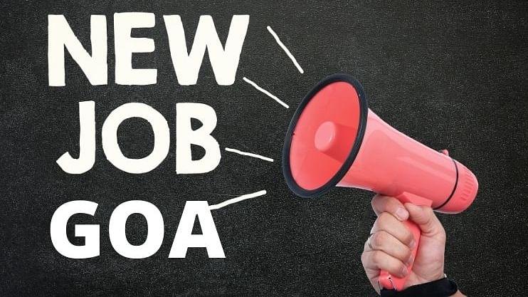 Goa Recruitment: 'GHRDC'मध्ये रोजगाराच्या संधी!