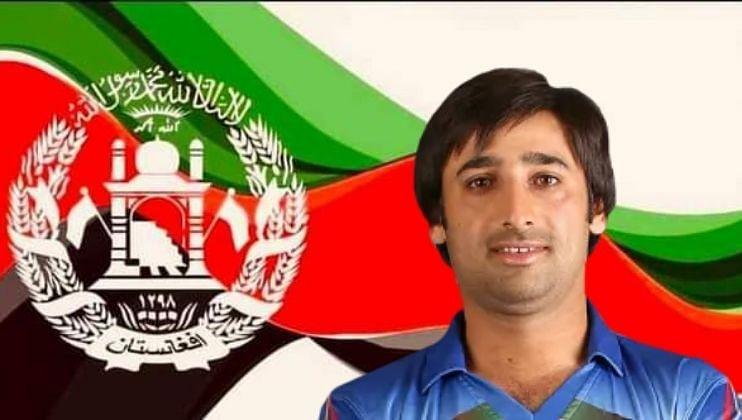 Afghanistan Cricket: 'खेळात राजकारण आणू नकोस' ऑस्ट्रेलियन संघाच्या कॅप्टनला असगर अफगानचे प्रतिउत्तर