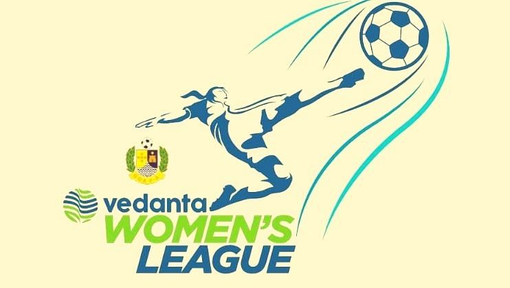 Goa: 'महिला फुटबॉल लीग' 6 ऑक्टोबरपासून...