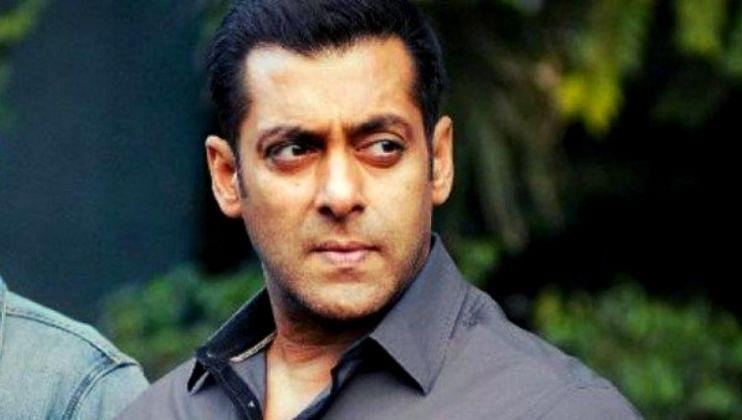 Salman Khan ने घेतली न्यायालयात धाव