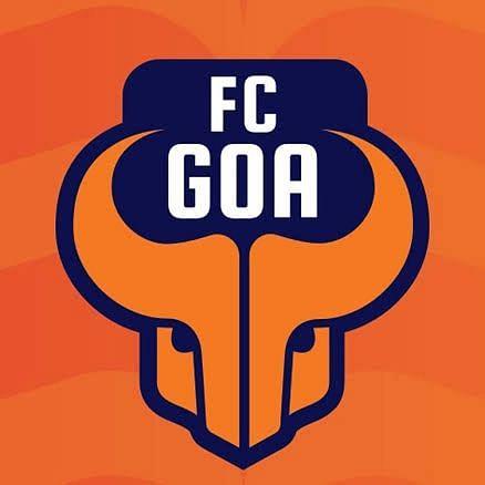 Goa Football: FC GOA चे स्थानिक खेळाडूंस प्राधान्य