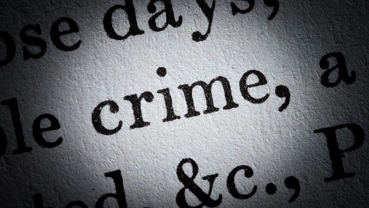 Goa Crime: तरुणीच्या खून प्रकरणाला वेगळे वळण लागण्याची शक्यता