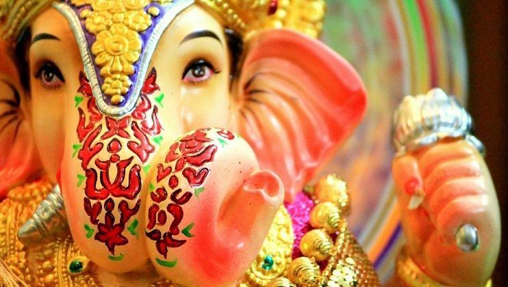 Ganesh Festival 2021: गावच्या गणेशाची ओढ