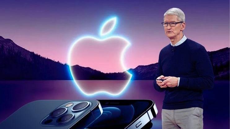 Apple Event 2021: 'दम मारो दम' गाण्यावरून सोशल मिडीयावर उन्माद