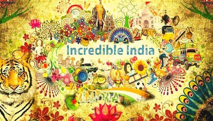भारतातील 'ही' 10 सुंदर गावे पाहिलेत का? परदेशातील सुंदर गावेही पडतील फिके
