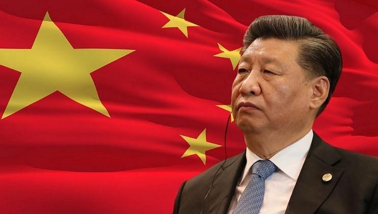 तिबेट मुद्यावरून UN ने चीनला सुनावले खडेबोल