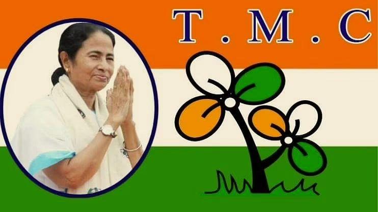 Goa Assembly Elections: 'गोंयाक जाय दीदी'
