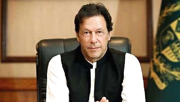 Afghan Crisis: पाकिस्तानने बोलावली बैठक, चीन आणि इराणही राहणार उपस्थित