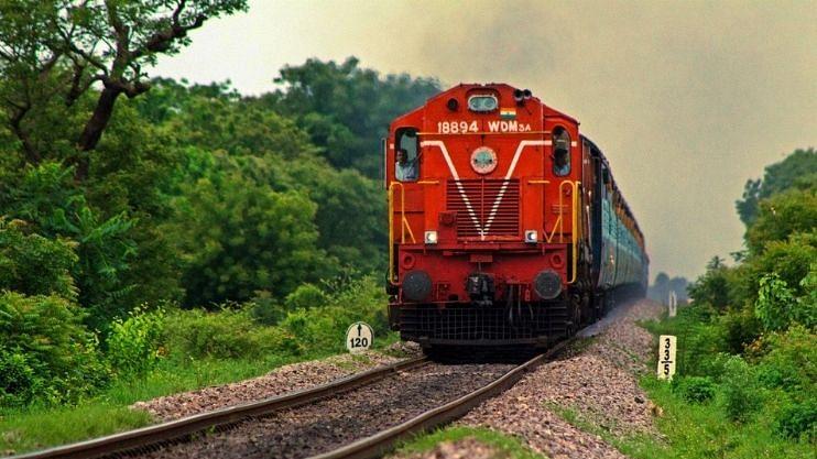 Konkan Railwayच्या काही गाड्या पुन्हा सुरू करण्याचा निर्णय