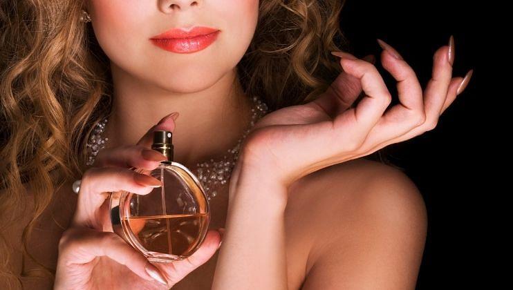Perfume खरेदी करतांना फॉलो 'या' टिप्स