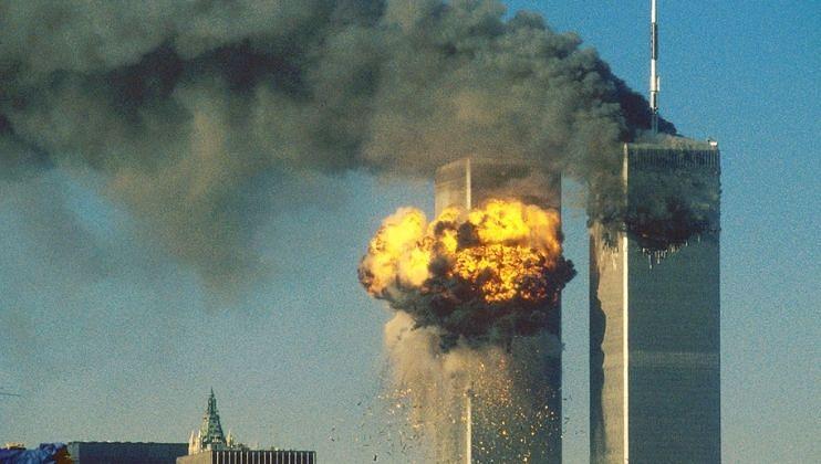 9/11 Terrorist Attack: हल्ल्याचे तर्क-वितर्क आणि लादेनचा खात्मा