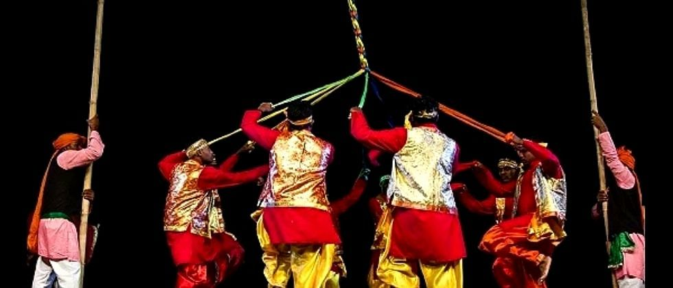 Culture of Goa: जाणून घ्या, गोव्याची संगीत संस्कृती आणि नृत्यकला