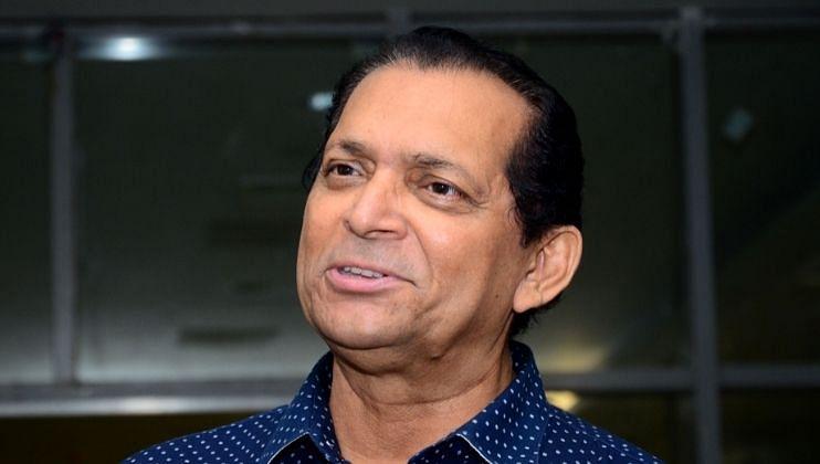 Goa: नोकऱ्या देताना जुन्या कंत्राटी कर्मचाऱ्यांवर अन्याय करू नका; खासदार 'फ्रान्सिस सार्दीन'