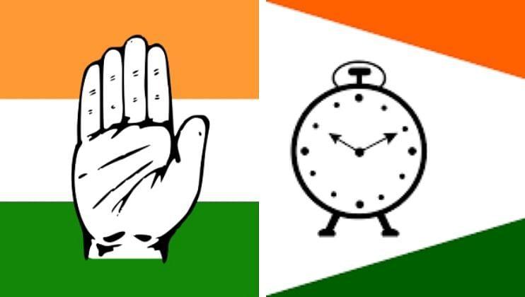 Goa Assembly Elections: काँग्रेसच्या आडमुठेपणामुळे राष्ट्रवादी पेचात
