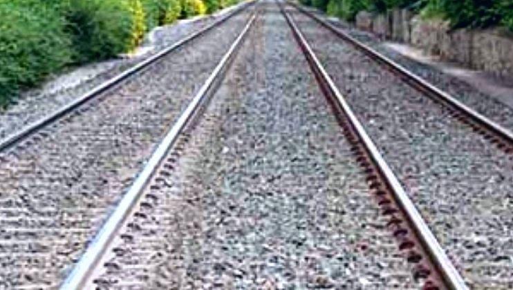 Goa Double Tracking: मडगाव- सावर्डे दुपदरी रेल्वे मार्गाची 23 रोजी चाचणी