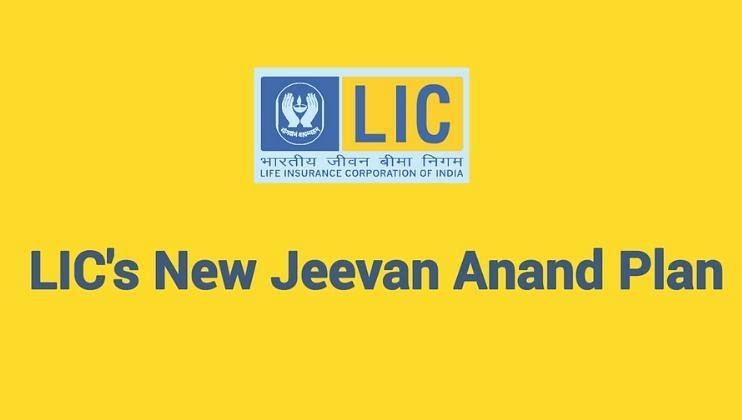 LIC Jeevan Anand Policy : 75 रुपये गुंतवा अन् मिळवा 10 लाखांचा परतावा