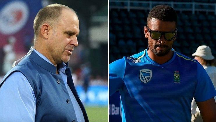 ICC T20 World Cup 2021: रमीज राजा अध्यक्ष होताच पीसीबीच्या ताफ्यात २ दिग्गजांची भर