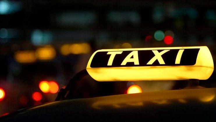 Goa Taxi: राज्यातील 1849 डिजीटल टॅक्सी परवाने रद्द