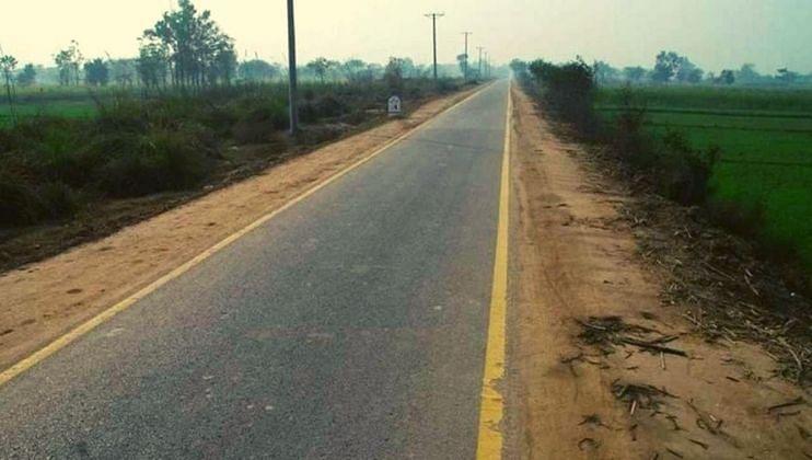 Pakistan: मागील 100 वर्षांत 'या' गावात एकही गुन्हा दाखल नाही