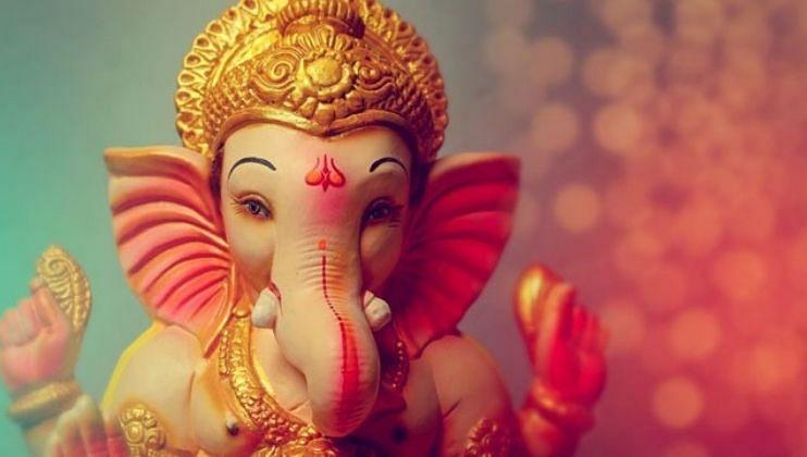 Ganesh Festival 2021: गणपती बाप्पांची मूर्ती खरेदी करताना या गोष्टींची घ्या काळजी