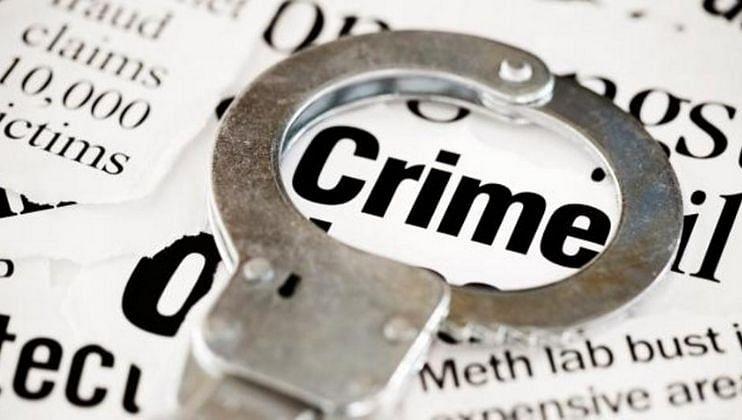 Goa: राज्यात NCBच्या कारवाया,24जणांना अटक मोठ्या प्रमाणात आम्ली पदार्थ जप्त