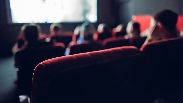 महाराष्ट्रात 22 ऑक्टोबरपासून चित्रपटगृहे देखील खुली होणार