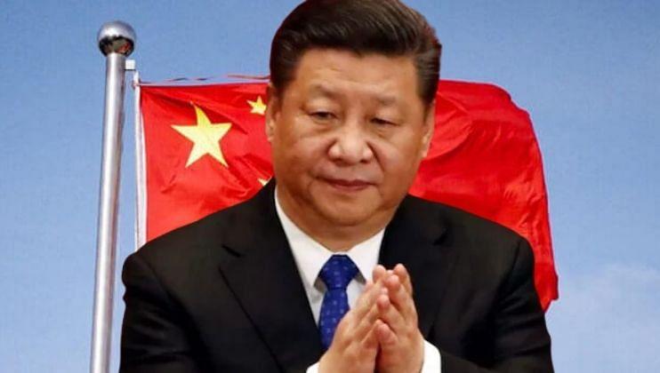 तालिबान शासित अफगाणिस्तानातील 'या' प्रकल्पावर चीनची नजर, भारतासाठी चिंतेची बाब