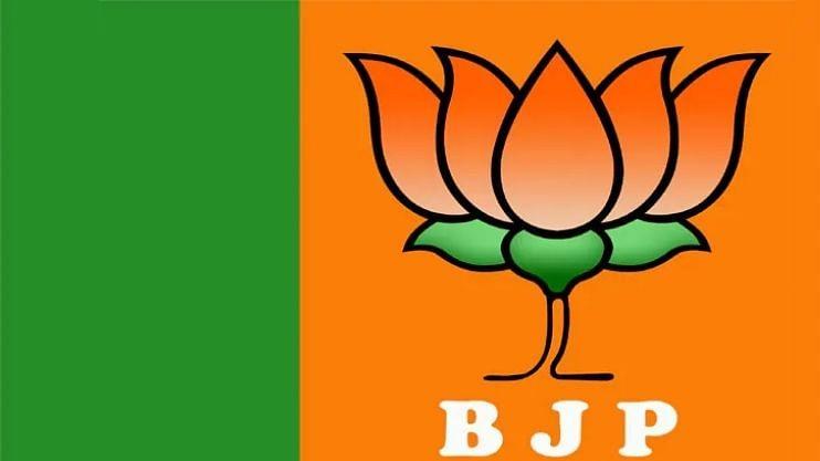 Goa Politics: 'भाजप खरेच डेंजर झोन'मध्ये आहे का?