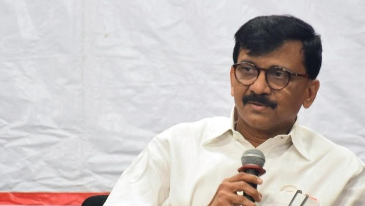 Goa Election: शिवसेनेची मोर्चे बांधणी सुरू, 29 रोजी संजय राऊत गोव्यात