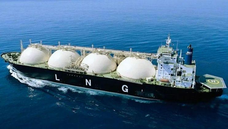 Petronet कंपनी आता पेट्रोकेमिकल व्यवसायात पाऊल ठेवणार,ओडिसात उभारणार टर्मिनल