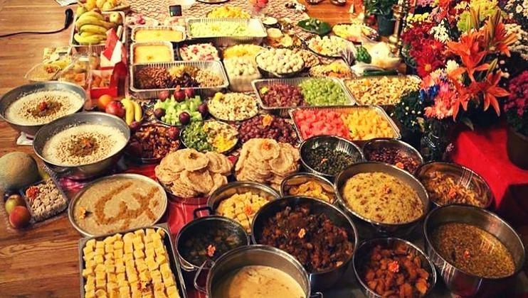 Ganesh Chaturthi Special Recipe: करा बाप्पांच्या आवडीचा हा खास नैवेद्य