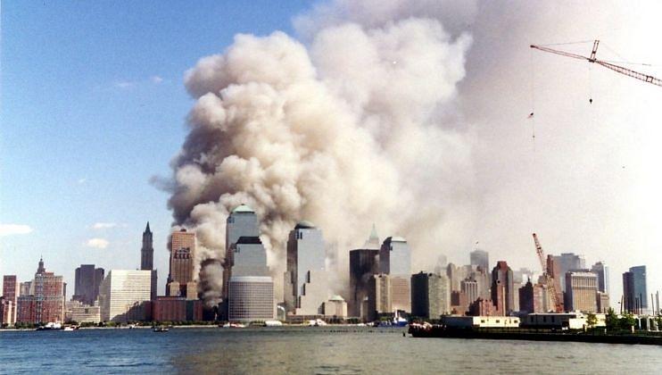 अल-कायदाचा खात्मा करण्यासाठी अमेरिकेने बनवल्या दहशतवादी संघटना