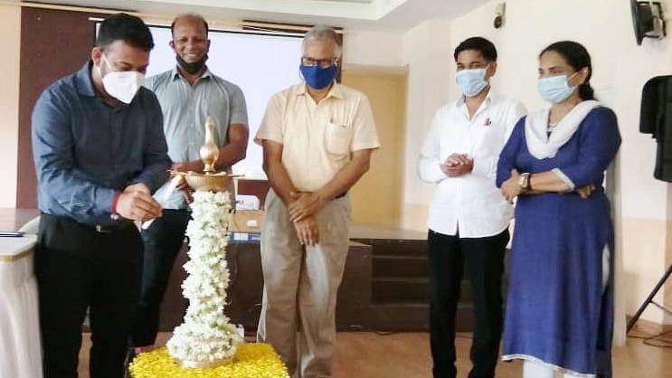 Goa: डेंग्यूविरोधात मुरगाव तालुक्याची वज्रमूठ