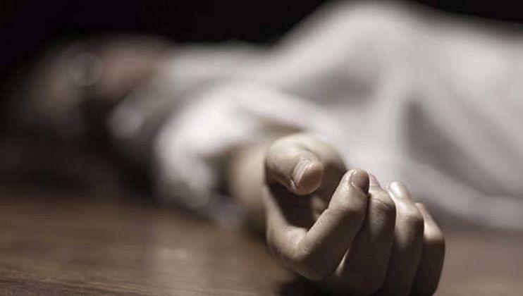 Pakistan: क्वेटामध्ये आत्मघाती बॉम्बस्फोटात 3 ठार, 20 जखमी