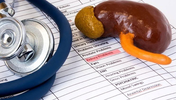 Long Covid: दीर्घ कोविडमुळे होऊ शकतो मूत्राशयचा गंभीर आजार