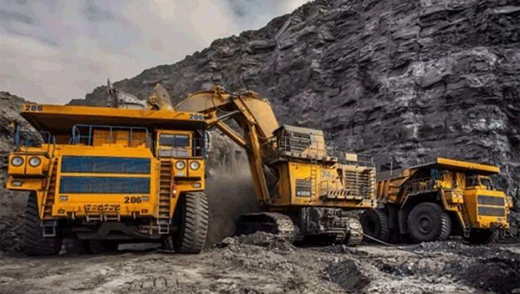 Goa Mining: राज्यातील खाणकाम तीन वर्षांपासून बंद,अर्थचक्राला 20 हजार कोटींचा फटका