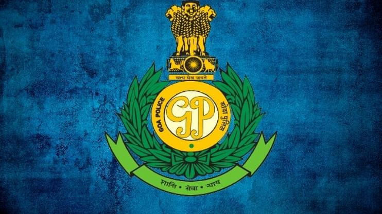 Goa Police Recruitment: 734 रिक्त पदांसाठी असा करा अर्ज