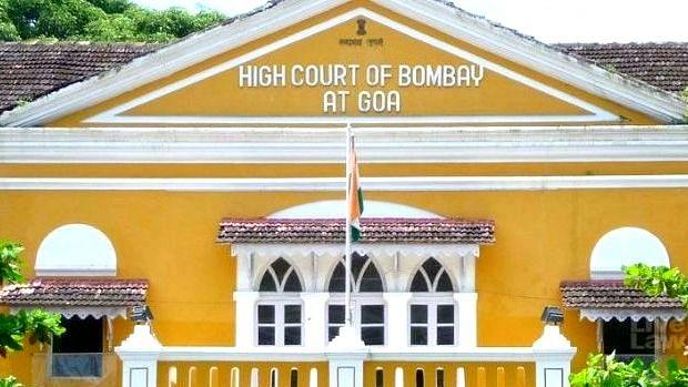 Goa: वेस्टर्न बायपास रस्ता बांधकाम प्रकरणी मुंबई उच्च न्यायालयात हस्तक्षेप याचिका दाखल