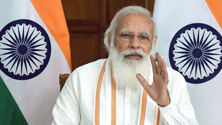 Who and how will benefit from PLI scheme of the Central Government: PM Modi