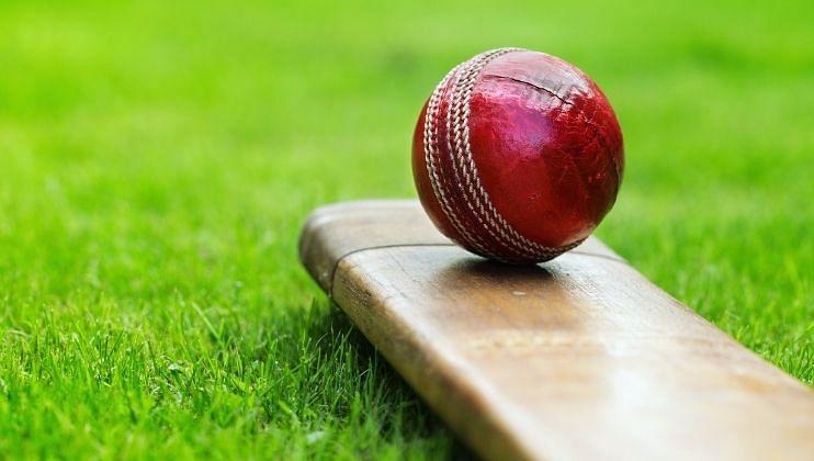 गोव्याच्या क्रिकेट संघाची दिल्लीकडे कूच
