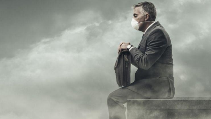 Pollutionमुळे 9 वर्षांनी कमी होऊ शकते तुमचे आर्युमान