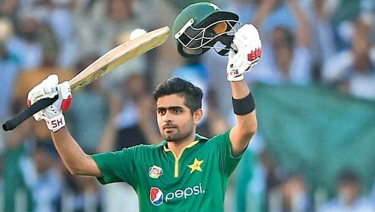 T20 World Cup: 'भारताविरुद्ध विजयासह सुरुवात करण्यास तयार': Babar Azam