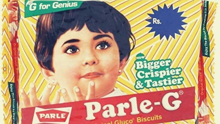 Parle-G बिस्किट बनवणाऱ्या कंपनी विरोधात तक्रार दाखल, जाणून घ्या प्रकरण