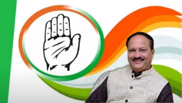 Goa: निवडणुकी पूर्वीच काँग्रेसमध्ये तिकीटासाठी चढाओढ