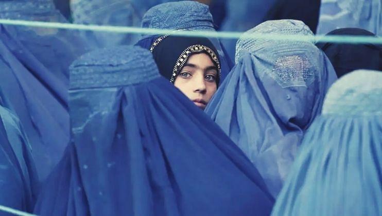 'महिलांना शिक्षण घेता येईल पण...' तालिबान सरकारचा अजब फतवा