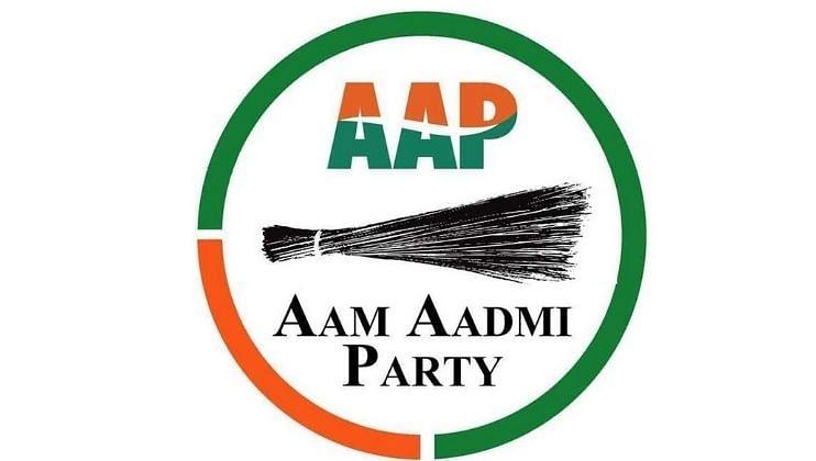Goa AAPची बेरोजगार युवकांसाठी चळवळ