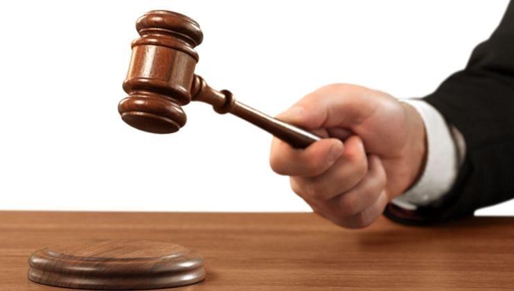 Goa: गांजा प्रकरणी अटक केलेल्या मंतेशीचा न्यायालयाने नाकारला जामीन