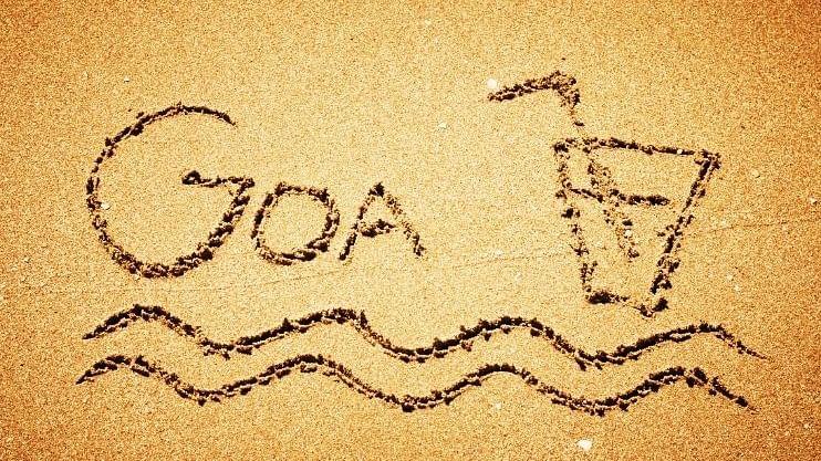 Goa Plan: ...पण गोवा पर्यटकांसाठी तयार आहे का?
