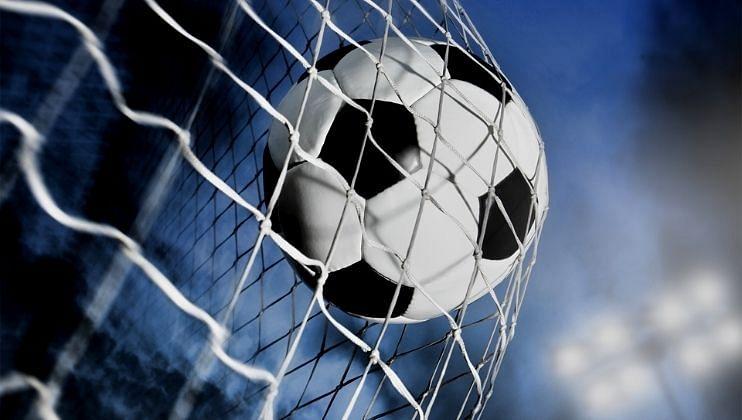 Goa: फातोर्ड्यात 'खेलो इंडिया फुटबॉल' केंद्र होणार सुरू