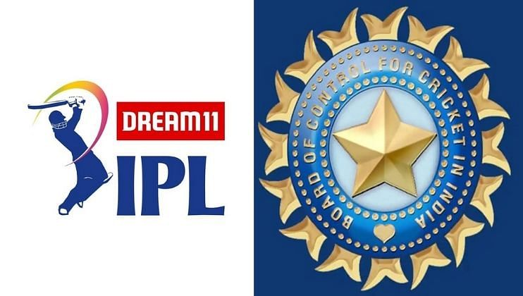 IPLचे उर्वरित 31 सामन्यांमध्ये, कधी, कुठे आणि कोणत्या वेळी कोणत्या संघाचा सामना कोणत्या संघाशी होईल.